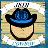 JediCowboy