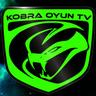 kobraoyuntv