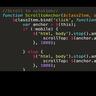 CodingLife