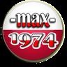 max1974