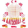 38KAYSERILI38
