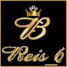 Reis_6
