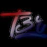 Tagtraeum3r
