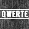 QwertePlayGames
