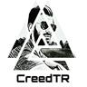 CreedTR