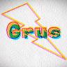 Grus76