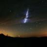 Kometenstaub