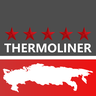 Thermoliner
