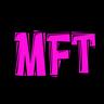 McFlyTula