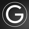 ggrayburn_1