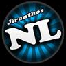 Jiranthos