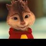chipmunk179