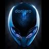 donjaro