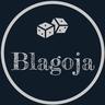 el_blagoja