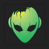 AlienBeing99