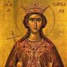Agia_Varvara