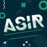 asir002