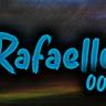 Rafaello007