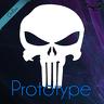 PrototypeGR