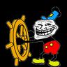 animatowner3639