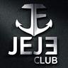 jeje_club