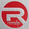 romeho