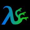 Hydra_Dominatus
