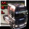 Mel85