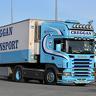CregganTransport