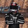 Rider23Rus