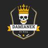 damianos1947