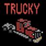 TruckyTrucker