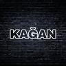 kagan6434