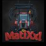 MatiXxl99