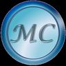 McGamer95x