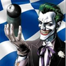JokeR8Greece