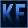 KevFahey