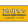 BirdPie