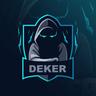 Deker28