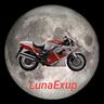 LunaExup