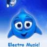 ElectroMusic