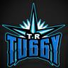 turgay8118
