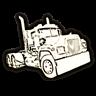 MackTrucker