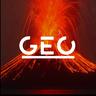 Geology_Rocks