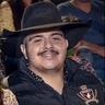 EduardoBoer