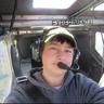 Trucker_on_Wings