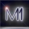 M11MATEO