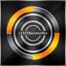 ThunderSky