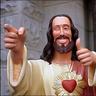 Kumpel_Jesus