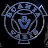 Scaniatruck2015